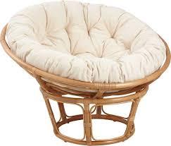 siege rond résultat supérieur 48 merveilleux fauteuil exterieur rond galerie