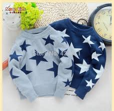 Sweaters For Toddler Boy Baby Boy Sweaters Design Suppliers Best Baby Boy Sweaters Design