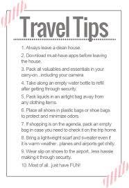 traveling tips images 36 best traveling tips tricks images travel jpg