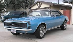 chevrolet camaro 1967 for 1967 chevrolet camaro 350ss 1 4 mile trap speeds 0 60 dragtimes com