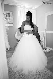 ballerine blanche mariage 1000 ιδέες για ballerine blanche στο μπαλαρίνες