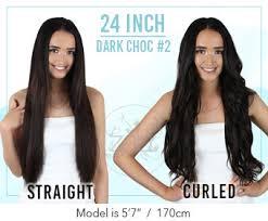 24 inch hair extensions 24 inch hair extensions made of human remy hair