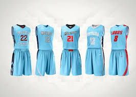 heritage uniforms and jerseys photo nike outfitting four teams in turquoise jerseys cbssports com