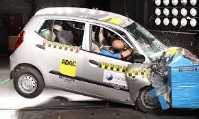 hyundai car models crash tests show india u0027s cars are unsafe global ncap