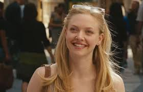 letters to juliet review preview photos posters trailers