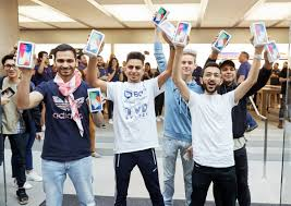 iphone x release day is here and we ll tell you how to actually