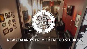 otautahi tattoo premier new zealand tattoo studios akl chch qt