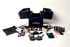 full makeup kit uk makeup vidalondon