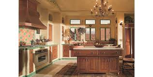furniture traditional kitchen design with tropical ceiling fan