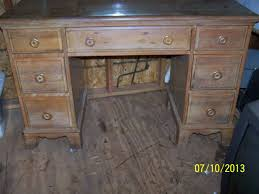 bedroom furniture packages tags magnificent sumter cabinet