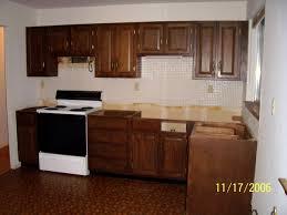 No One Kitchen by Flipping Reality U2026 U2026 Kitchen U2013 Mike Lewis