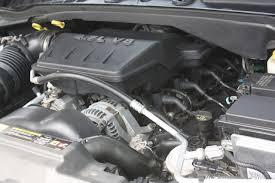 2000 dodge dakota 4 7 horsepower 2009 dodge durango overview cargurus