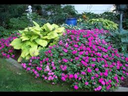 Garden Pics Ideas Shade Garden Design Ideas Ontheside Co