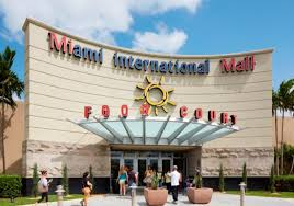 about miami international mall a shopping center in doral fl a