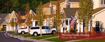 charleston afb housing floor plans hunt military communities civilian air force army navy