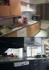 profondeur meuble cuisine profondeur meuble cuisine meilleur de store cuisine table