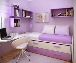 modern style tween bedroom decorating ideas with ideas tikspor