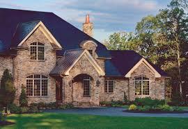 exterior design exciting eldorado stone for beautify your home