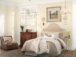 best 25 benjamin moore muslin ideas on pinterest bedroom wall