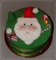 264 best cakes for christmas images on pinterest christmas cakes