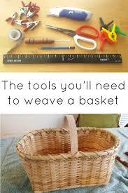 19 best skill basket weaving images on pinterest basket weaving