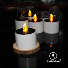 online buy wholesale candle flicker bulb from china candle flicker solar flameless candle solar flameless candle suppliers and