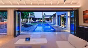 Smart Home Technology Trends 702av Home Theater Smart Home Smart Business Technology