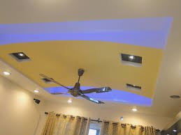 home interior led lights 100 interior led lighting for homes custom led lights home