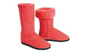 ugg boots for sale sydney australian ugg boots