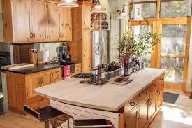 chef rick bayless reveals his historic bucktown home kitchen