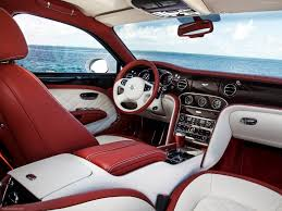 2015 bentley continental interior bentley mulsanne speed 2015 pictures information u0026 specs