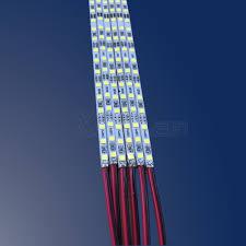list manufacturers of aluminum led strip light buy aluminum led