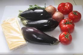 cuisiner l aubergine à la poele cuisiner aubergine poele excellent aubergines grilles with cuisiner