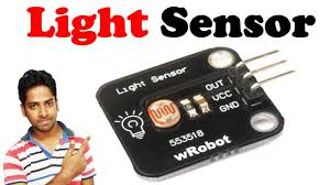 What Is Ambient Light Ambient Light Sensor Explain With Details In Hindi Youtube