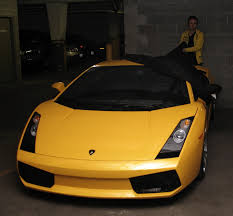lamborghini back png the day i became a millionaire u2013 signal v noise