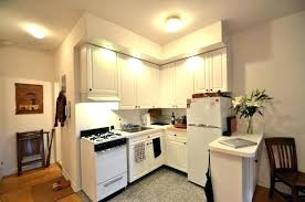 decorating ideas for small kitchens small kitchen pictures kitchen ls ideas small kitchen lighting