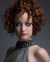 curly perms for short hair curly perms for short hair hairstyle ideas in 2018