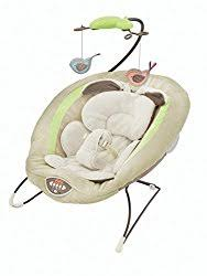 Baby Bouncing Chair Choosing A Baby Bouncy Chair
