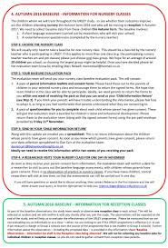 Time Study Spreadsheet Aplus Education Urley Aplus Education