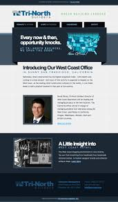 creating html emails how to and design inspiration