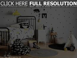 nursery decor australia nursery decorating ideas australia best decoration ideas for you