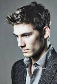 alex pettyfer known people famous people news and biographies