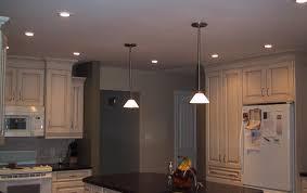 Vintage Kitchen Lighting Ceiling Ceiling Lighting Led Kitchen Ceiling Lights Pendant