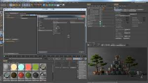 aov wallpaper mastering arnold renderer for cinema 4d volume 4 inlifethrill