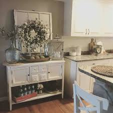 kitchen buffet hutch furniture the images collection of decor new home ideas pinterest kitchen