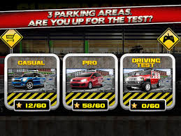 free monster truck video games app shopper 3d car parking simulator game real limo and monster