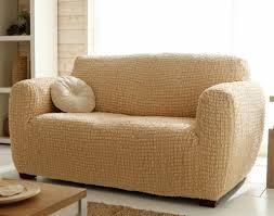 housse canap et fauteuil elégant housse de canapé 3 places housse de canap 3 places