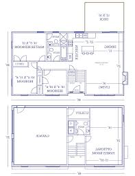 tri level home plans designs split level floor plans 1960s casagrandenadelacom split level
