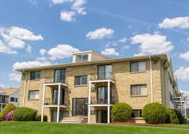 2 bedroom apartments for rent in lowell ma princeton park apartments princeton properties apartments in lowell