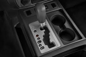 nissan armada overhead console parts 2012 nissan armada platinum editors u0027 notebook automobile magazine